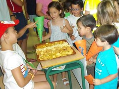 orvalle-summer-camp-12 (29)