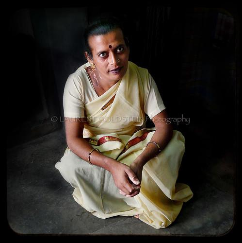 Hijra Saree | Search Results | Calendar 2015