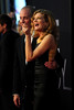 Rene Russo Universal Pictures world premiere of 'The Bourne Legacy' at the Ziegfeld Theatre - Arrivals New York City, USA