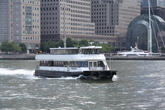 IMG_8527 (michaeldgbailey) Tags: nyc newyork boat manhattan sightseeing circleline
