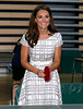 .Catherine, Duchess of Cambridge aka Kate Middleton plays table tennis as she visits Bacon's College on July 26, 2012 in London, England. Prince Harry, Prince William, Duke of Cambridge and Catherine, Duchess of Cambridge visited Bacon's College and launched the 'Coach Core' Programme, a partnership between their Foundation and Greenhouse