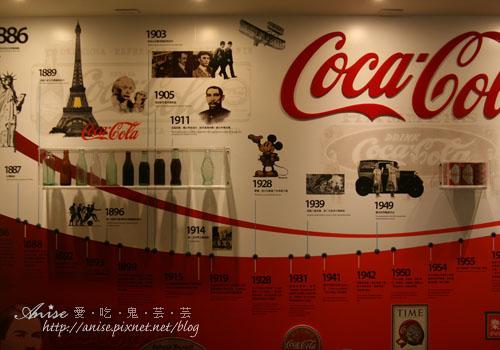 可口可樂工廠019.jpg