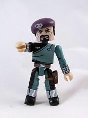 "General Zod Custom Minimate • <a style=""font-size:0.8em;"" href=""http://www.flickr.com/photos/7878415@N07/7691078994/"" target=""_blank"">View on Flickr</a>"