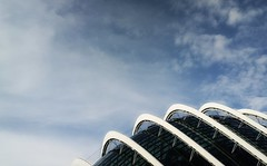 cameraphone sky cloud glass nokia singapore peak greenhouse 808 conservatories gardensbythebay pureview