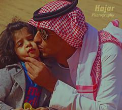 (Hajar Al-azezi) Tags:  hajar      alazezi