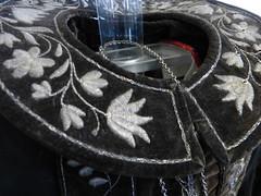 P1870732 Skogar museum (3) (archaeologist_d) Tags: costumes iceland clothing skogar historicaldress skogarmuseum