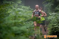2016 RS 5 Peaks Cypress-190 (5 Peaks Photos) Tags: cypressmountain trailrunning 941 trailrunner 5peaks 5peaksbc robertshaerphotographer eventphotographysolutions 20165peaksbc