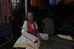 20140912-SBC_2014_09_12_1399 (susancorpuz90) Tags: zamboangacity refugees susancorpuz tausug