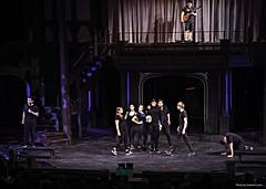 2016_08_22_366_hi (photo_graham) Tags: allenelizabethantheater daedalus osf performance