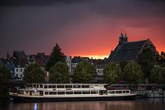 Maastricht (zenofar) Tags: