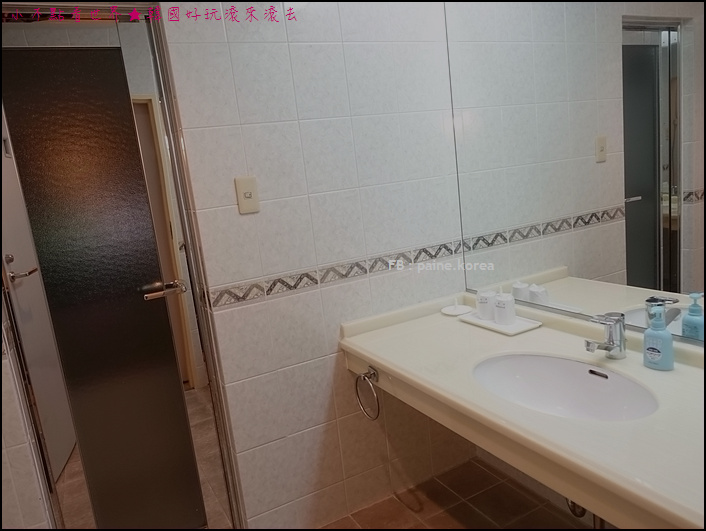 木更津Royal Hills Kisarazu View Hotel (27).JPG
