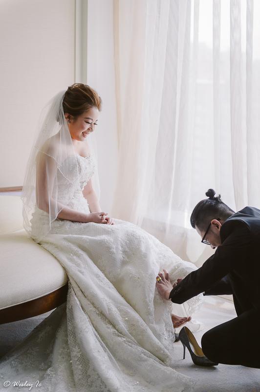 """""""""""婚攝,新莊典華婚宴會館婚攝,婚攝wesley,婚禮紀錄,婚禮攝影""""'LOVE09438'"""