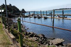 oregon (2 of 147) (SPLTImage Inc.) Tags: oregon trip travel vacation waterfalls ecola coast westcoast nature naturephotography
