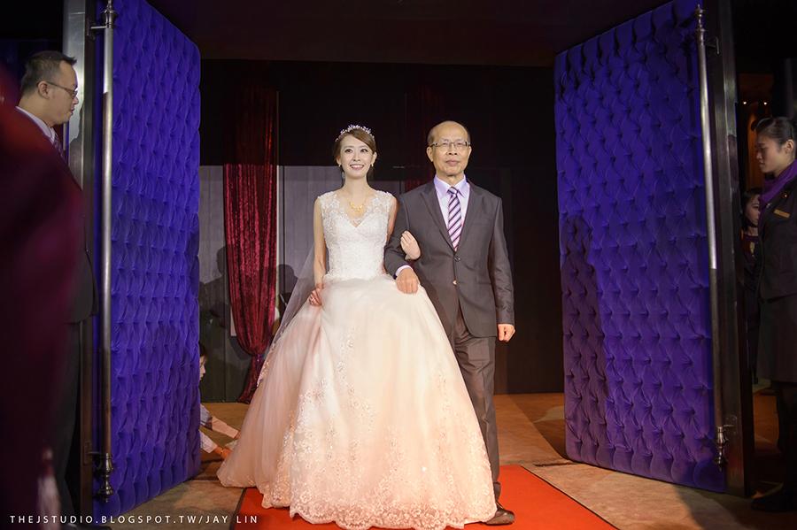 婚攝 君品酒店 婚禮紀錄 婚禮攝影 推薦婚攝 JSTUDIO_0058