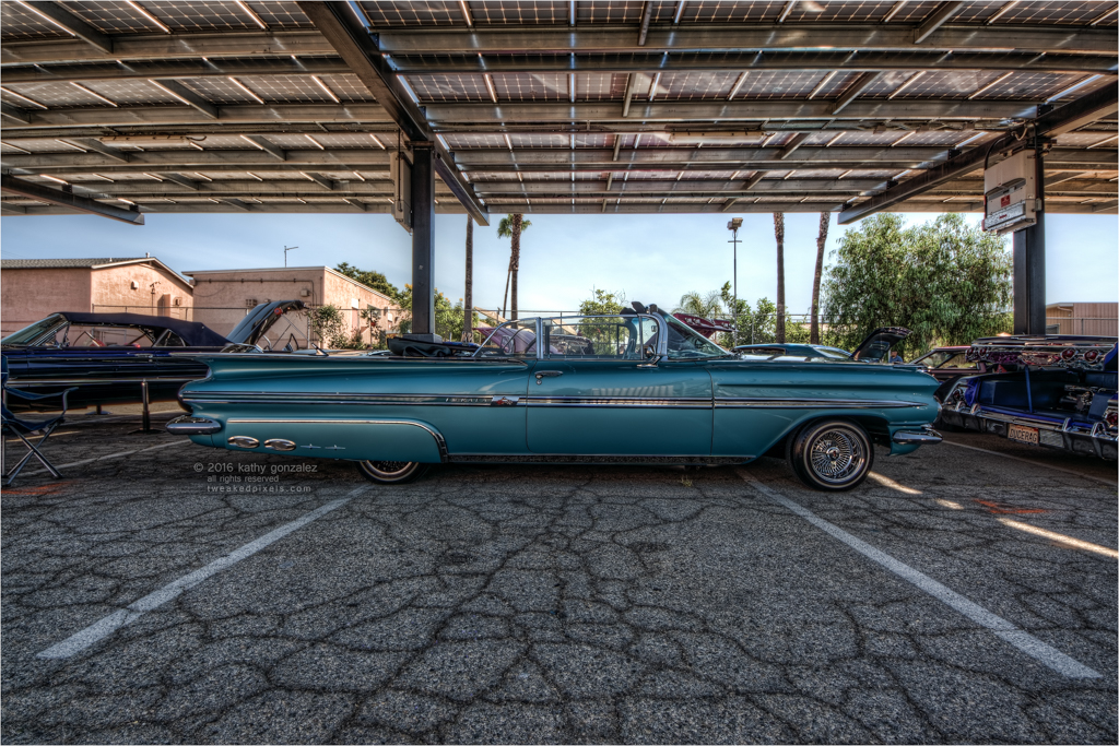 The World's most recently posted photos of sanfernandohigh ... on lowrider bus, lowrider go cart, car cart, lowrider atv, lowrider shopping cart, lowrider power wheels,