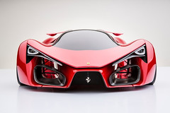 1,200 Horsepower 2015 Ferrari F80 Prancing Pony Concept (PhotographyPLUS) Tags: articles footage freephoto graphics illustrations images photos pictures stockimage stockphotograph stockphotos