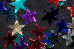 20160820-DSCF0386 (Larry Moberly) Tags: santaclara california unitedstates macromondays stars