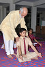 """Primary Jivakul Club - Yoga Class (1) • <a style=""""font-size:0.8em;"""" href=""""https://www.flickr.com/photos/99996830@N03/29130049722/"""" target=""""_blank"""">View on Flickr</a>"""