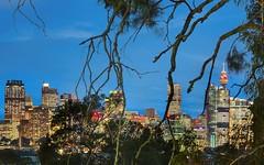 7 Poole Street, Longueville NSW