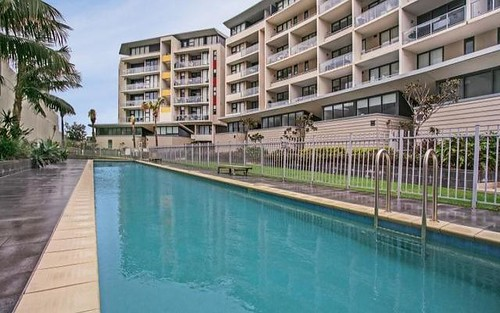B103/1 Moroney Av, Newcastle East NSW 2300