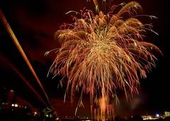 Inagawa Fireworks-2 (Giovanni88Ant) Tags: fireworks inagawa summer