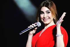 #Yara #YaraFans #lebanon   #beirut #singer #lovemystar # #_ (mustafakadhim1) Tags: lovemystar yarafans yara  beirut  singer lebanon