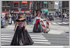 Digifred_Fantasy_Parade_Amsterdam_2016_S_4457 (Digifred.) Tags: amsterdam nederland netherlands holland straat street city grachten digifred streetphotography 2016 iamsterdam fantasyparadeamsterdam fantasy fantasyevent streetparade