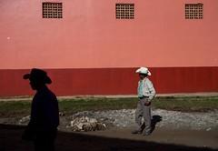 _CRM5585 (rastamaniaco) Tags: mexico calle gente veracruz pueblo streetphotography street fotocallejera