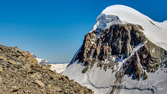 IMG_20160822_C700D_055HDR.jpg (Samoht2014) Tags: breithorn kleinmatterhorn landschaft zermatt valledaosta italien