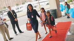 first-day-of-school-2016-58_29528575815_o (UNIS IT) Tags: admin faculty firstdayofschool school students unis