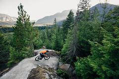 9point8-fallline-post-interbike-shoot-ajbarlas-250816-1383.jpg (a r d o r) Tags: 9point8 ajbarlas ardorphotography fallline falllineseatpost mtb mountainbike mountainbikes philszczepaniak squamish adjustableseatpost