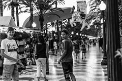 Spain_2016 (320)-Edit.jpg (XCphotographyXPC) Tags: sunshine terramettica xcphotographyuk nikon noflash city nikond7100 spannishtravels town alicante beach spain travelphotography travel xcphotography streetphotography streetscenes brightonphotographer themeparks travelphotos holdays benidorm