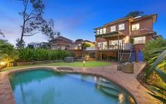 67 Beatrice Street, Balgowlah Heights NSW