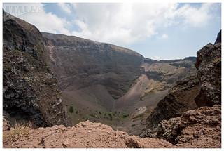 2012_Vesuvio_DSC06188
