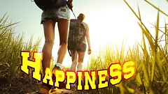 Happiness  Motivational Video  http://youtu.be/XVHAQs6TDTQ (Motivation For Life) Tags: ifttt youtube motivation for life 2016 motivational video les brown new year change your beginning best other guy grid positive quotes inspirational successful inspiration daily theory people quote messages posters