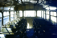 Slide 075-43 (Steve Guess) Tags: paris france bus sts savigny