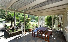 76 Coral Lane, Coralville NSW
