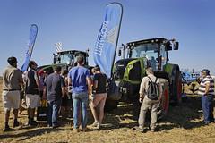 InnovAgri_2016_178 (TrelleborgAgri) Tags: trelleborg innovagri fendt tractor masseyferguson jcb