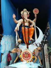 Pragati Seva Mandal Ganesh 2016 (Rahul_Shah) Tags: ganpati ganesh ganapati ganeshotsav ganeshvisarjan ganeshutsav ganeshfestival ganeshchaturthi girgaonchowpatty lalbaug mumbai mumbaiganeshutsav parel matunga mandal visarjan 2016 anantchaturdashi immersion