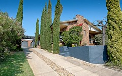 409 Halehaven Cresent, Lavington NSW