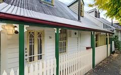 78 Vine Street, Darlington NSW