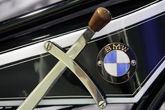 BMW R 32 (just.Luc) Tags: motorfahrrad moto motorcycle museum muse munich mnchen bayern bavire bavaria beieren deutschland allemagne duitsland germany