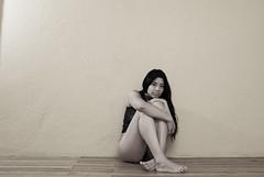 DSC_0568 copia (Marcel Producciones Fotografa) Tags: beauty topmodel studio mujer latina foto del dia bellas retrato