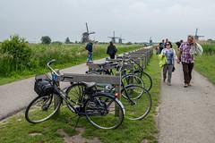 Kinderdijk069 (Josh Pao) Tags: kinderdijk    rotterdam  nederland netherlands  europe