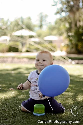 ky balloon-6.jpg