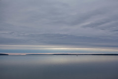 120429_PER-262 (: henrY Leiter Foto) Tags: wisconsin sunrise greatlakes lakesuperior apostleislands bayfield