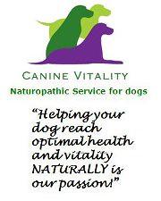 Canine Vitality