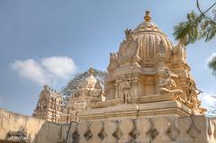 IMG_5940_1_2 (jonmcclintock) Tags: india bangalore palace tippusultan tippusultanpalace