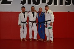 "ACE Jiu-Jitsu Instructors • <a style=""font-size:0.8em;"" href=""http://www.flickr.com/photos/77236754@N08/7103961585/"" target=""_blank"">View on Flickr</a>"