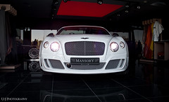 Le MANSory (U-J Photography) Tags: power geneva serbia style exotic turbo le ii german belgrade rims tuning edition 112 supercar v8 bentley exhaust 2012 w12 supersport streetrace gtc nurburgring topspeed